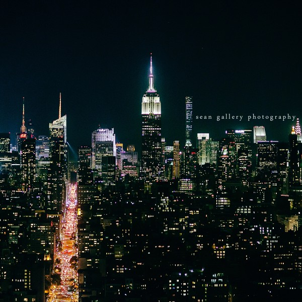 Top 10 Venues with Views in NYC for Special Events